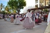 Dansetes del Corpus 2013. DSC_0038