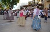 Dansetes del Corpus 2013. DSC_0039