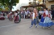 Dansetes del Corpus 2013. DSC_0040