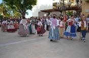 Dansetes del Corpus 2013. DSC_0041