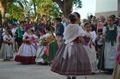 Dansetes del Corpus 2013. DSC_0043