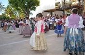 Dansetes del Corpus 2013. DSC_0044
