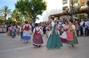 Dansetes del Corpus 2013. DSC_0045