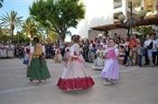 Dansetes del Corpus 2013. DSC_0046