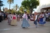 Dansetes del Corpus 2013. DSC_0047