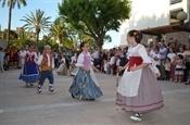 Dansetes del Corpus 2013. DSC_0048
