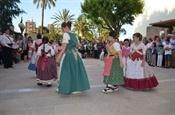 Dansetes del Corpus 2013. DSC_0049