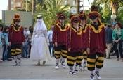 Dansetes del Corpus 2013. DSC_0051