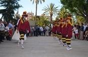 Dansetes del Corpus 2013. DSC_0052