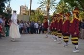 Dansetes del Corpus 2013. DSC_0053