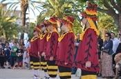 Dansetes del Corpus 2013. DSC_0054