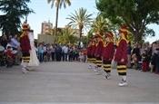 Dansetes del Corpus 2013. DSC_0055