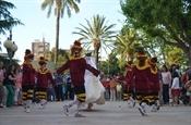 Dansetes del Corpus 2013. DSC_0056