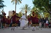 Dansetes del Corpus 2013. DSC_0058