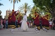 Dansetes del Corpus 2013. DSC_0060
