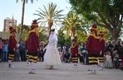 Dansetes del Corpus 2013. DSC_0062