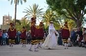 Dansetes del Corpus 2013. DSC_0063