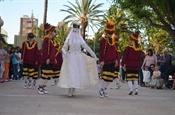 Dansetes del Corpus 2013. DSC_0064