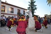 Dansetes del Corpus 2013. DSC_0066