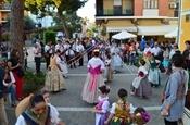 Dansetes del Corpus 2013. DSC_0070