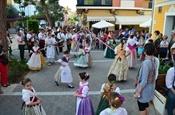 Dansetes del Corpus 2013. DSC_0071