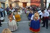 Dansetes del Corpus 2013. DSC_0072