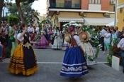 Dansetes del Corpus 2013. DSC_0075