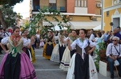 Dansetes del Corpus 2013. DSC_0077