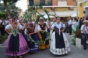 Dansetes del Corpus 2013. DSC_0078