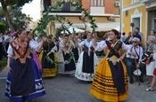 Dansetes del Corpus 2013. DSC_0079