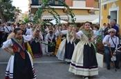 Dansetes del Corpus 2013. DSC_0081