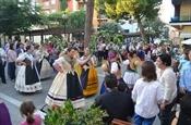 Dansetes del Corpus 2013. DSC_0084