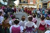 Dansetes del Corpus 2013. DSC_0089