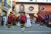 Dansetes del Corpus 2013. DSC_0092