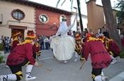 Dansetes del Corpus 2013. DSC_0093