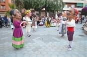 Dansetes del Corpus 2013. DSC_0094