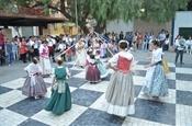 Dansetes del Corpus 2013. DSC_0101