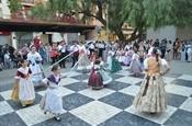 Dansetes del Corpus 2013. DSC_0102