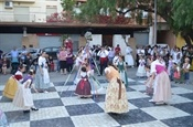 Dansetes del Corpus 2013. DSC_0104