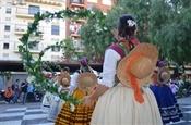 Dansetes del Corpus 2013. DSC_0106
