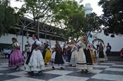 Dansetes del Corpus 2013. DSC_0110