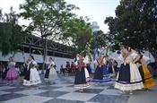 Dansetes del Corpus 2013. DSC_0111