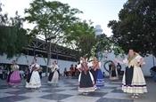 Dansetes del Corpus 2013. DSC_0112