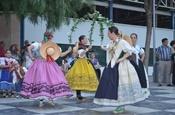 Dansetes del Corpus 2013. DSC_0114