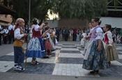 Dansetes del Corpus 2013. DSC_0116
