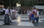 Dansetes del Corpus 2013. DSC_0118