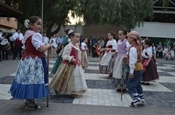 Dansetes del Corpus 2013. DSC_0120