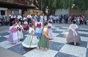 Dansetes del Corpus 2013. DSC_0121