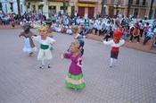 Dansetes del Corpus 2013. DSC_0123
