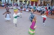 Dansetes del Corpus 2013. DSC_0124